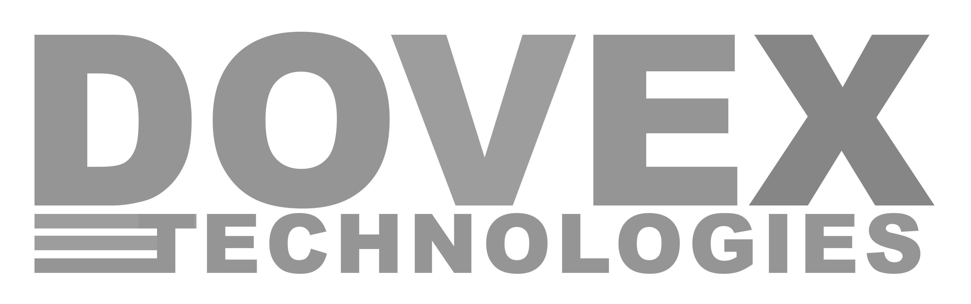 Dovex Technologies